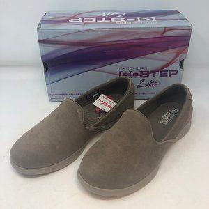 Skechers Shoes   Womens Go Step Lite